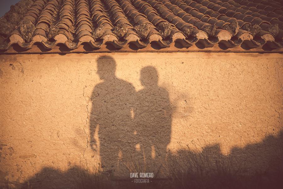 Preboda-Logroño-Dave-Romero-23