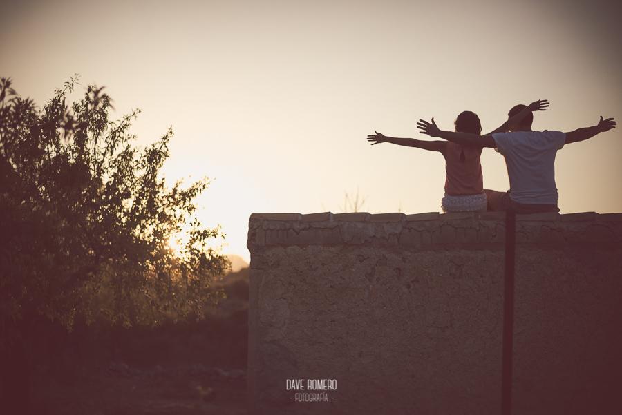 Preboda-Logroño-Dave-Romero-26