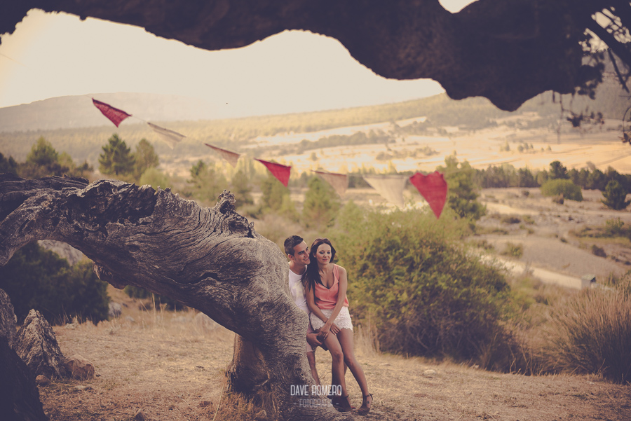 Preboda-Logroño-Dave-Romero-3