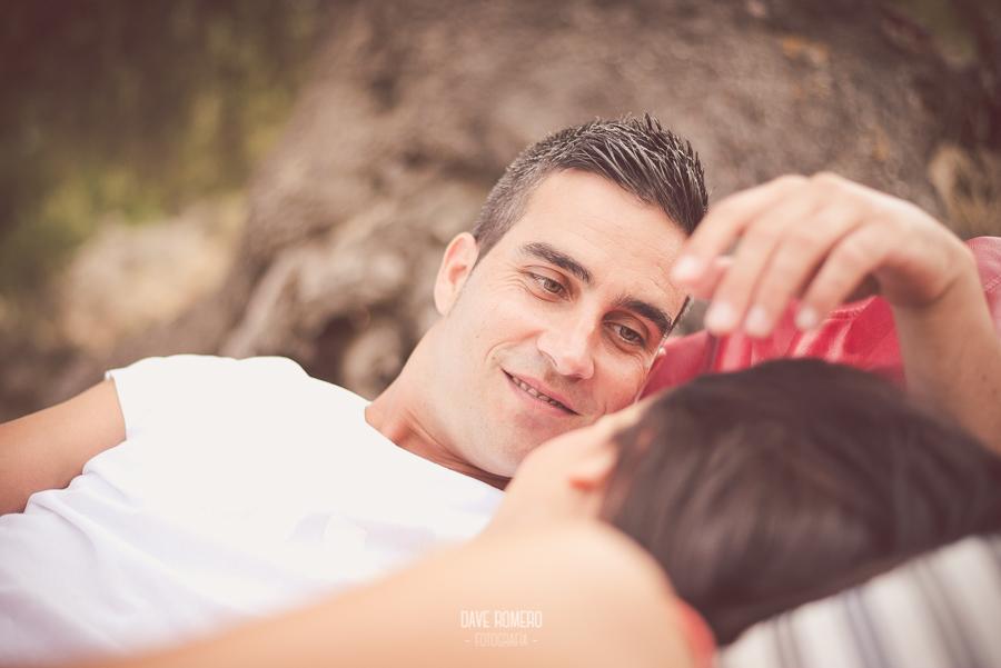 Preboda-Logroño-Dave-Romero-7