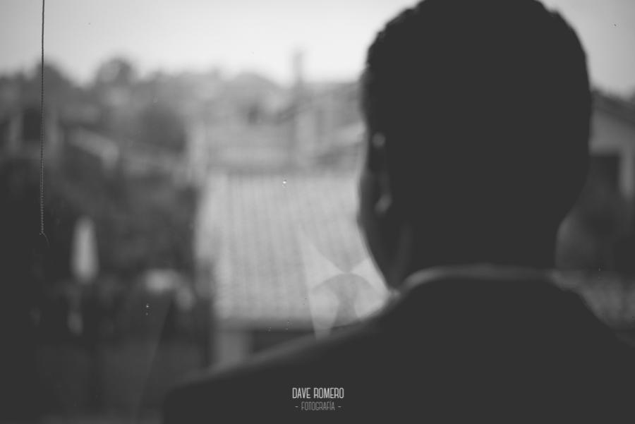 Boda-Logroño-Dave-Romero-15
