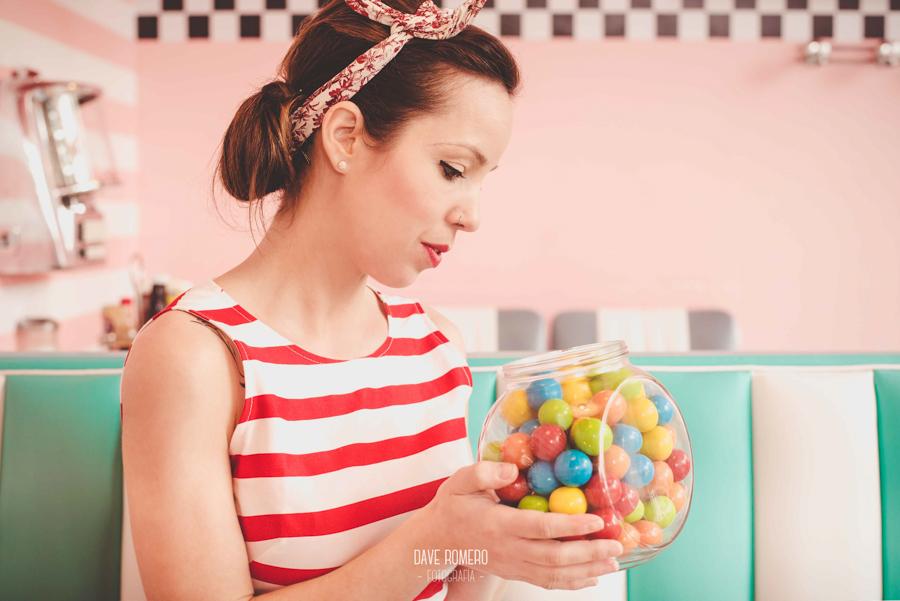 daveromerofoto.com-AnikaLK-PeggySue--10