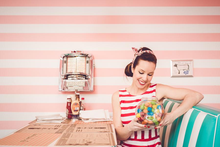 daveromerofoto.com-AnikaLK-PeggySue--11