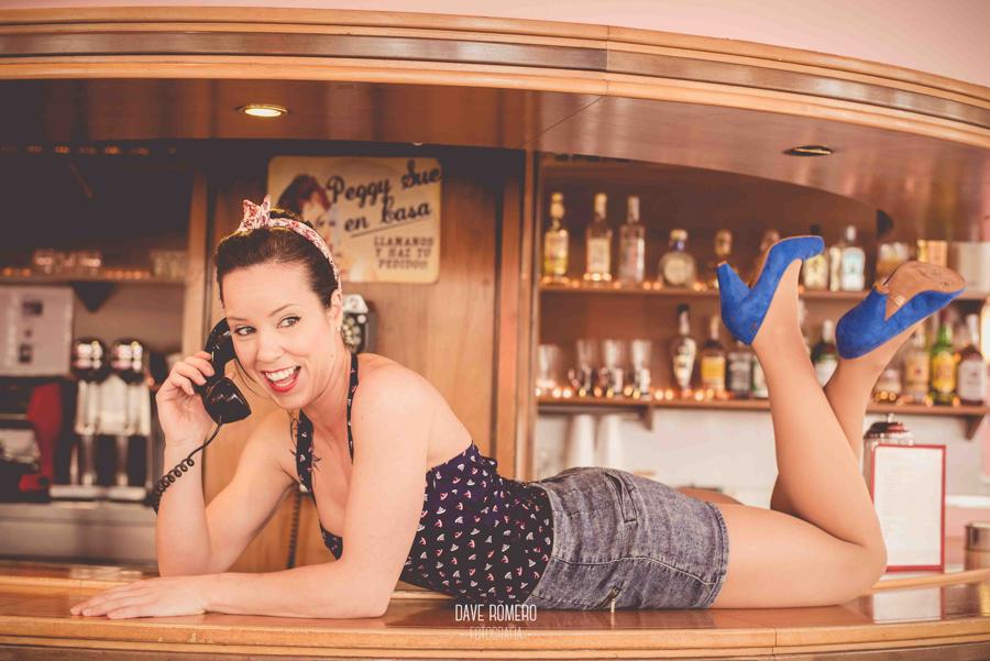 daveromerofoto.com-AnikaLK-PeggySue--4