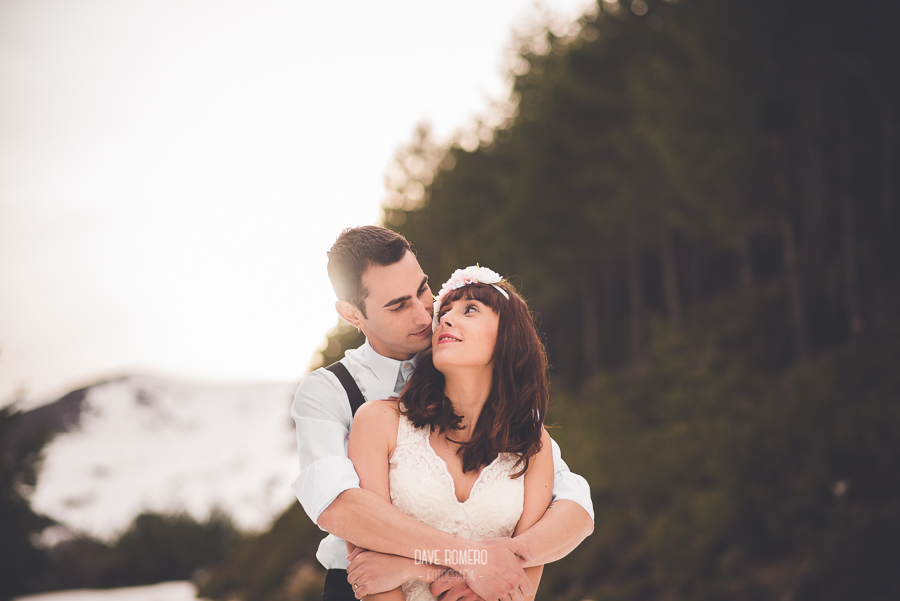 www.daveromerofoto.com-postboda-ezcaray-19