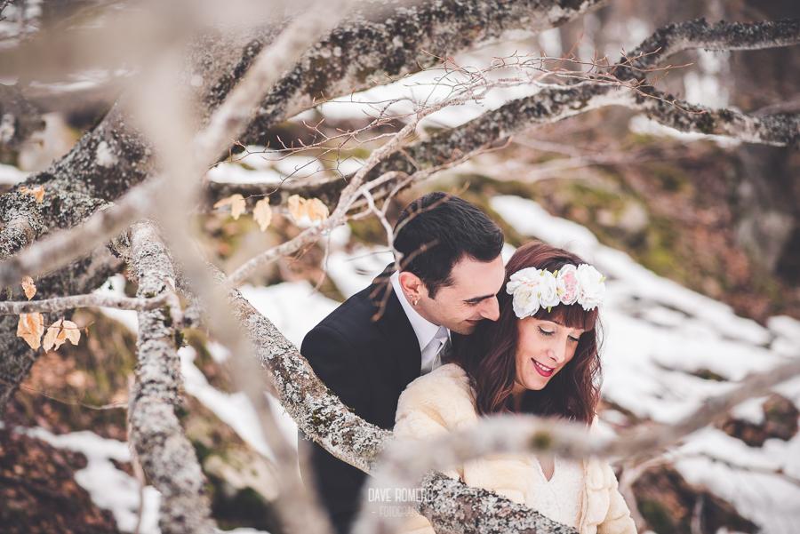 www.daveromerofoto.com-postboda-ezcaray-3