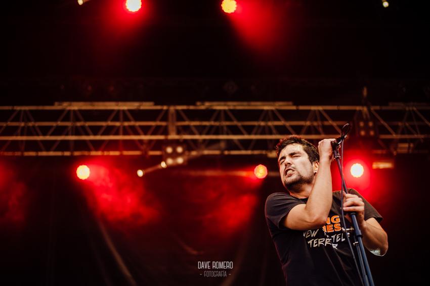 Elenco-Soria-Dave-Romero-Concierto-Rock-10