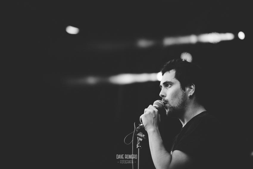 Elenco-Soria-Dave-Romero-Concierto-Rock-19