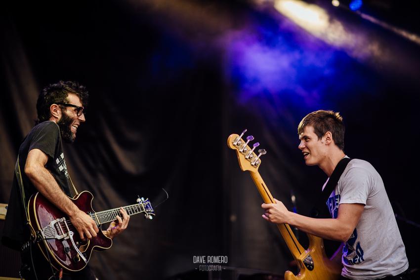 Elenco-Soria-Dave-Romero-Concierto-Rock-21