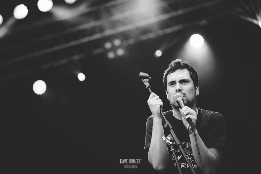 Elenco-Soria-Dave-Romero-Concierto-Rock-23