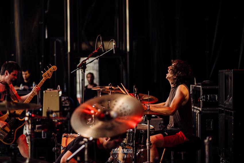 Elenco-Soria-Dave-Romero-Concierto-Rock-24
