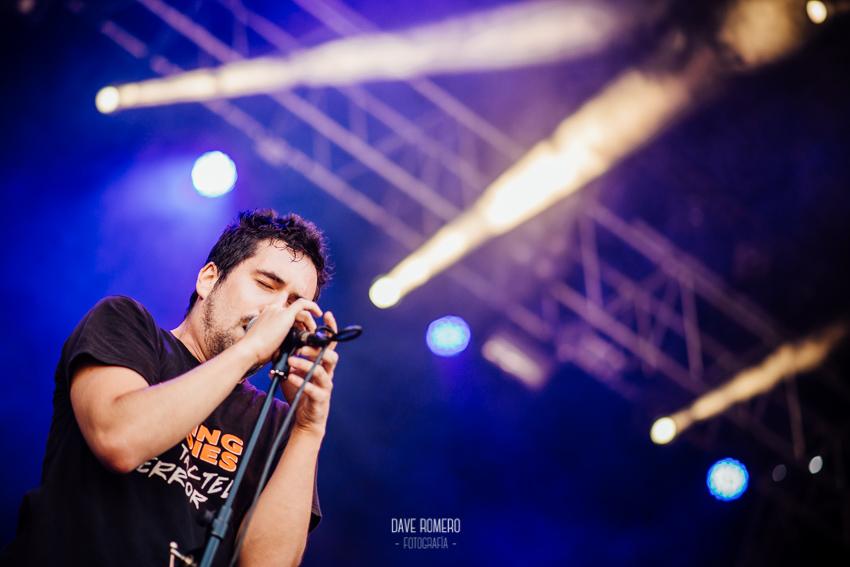 Elenco-Soria-Dave-Romero-Concierto-Rock-26