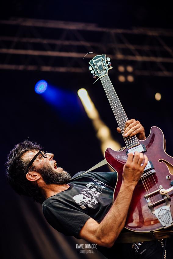 Elenco-Soria-Dave-Romero-Concierto-Rock-27