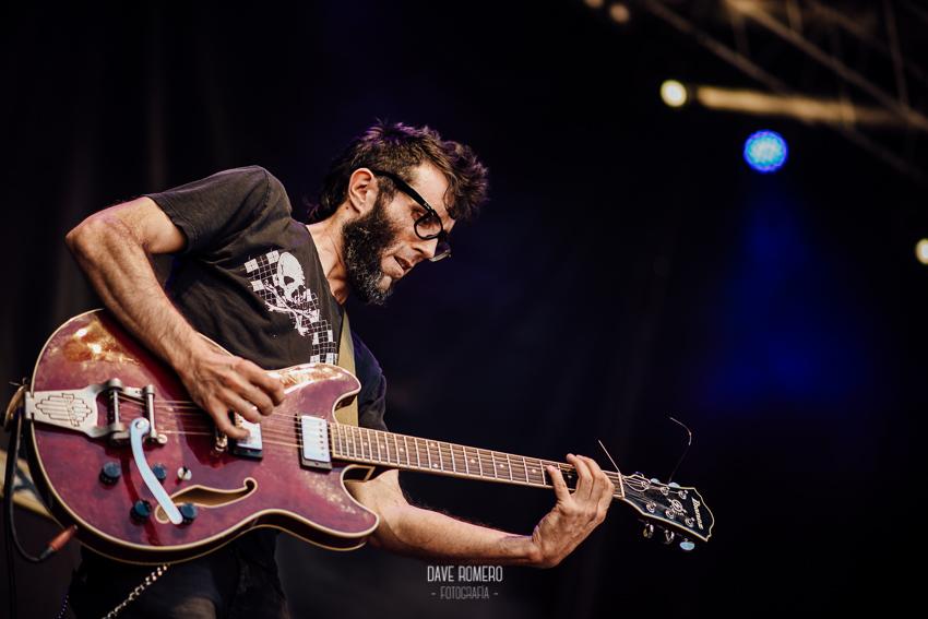 Elenco-Soria-Dave-Romero-Concierto-Rock-28