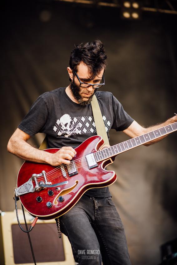 Elenco-Soria-Dave-Romero-Concierto-Rock-3
