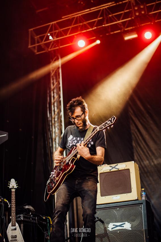Elenco-Soria-Dave-Romero-Concierto-Rock-9
