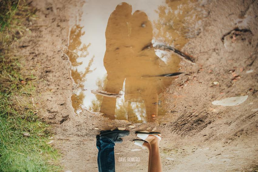Preboda-Logroño-Fotografo-Dave-Romero-2