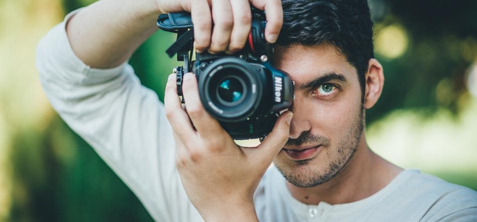 Dave-Romero-fotografo-logroño-1-3
