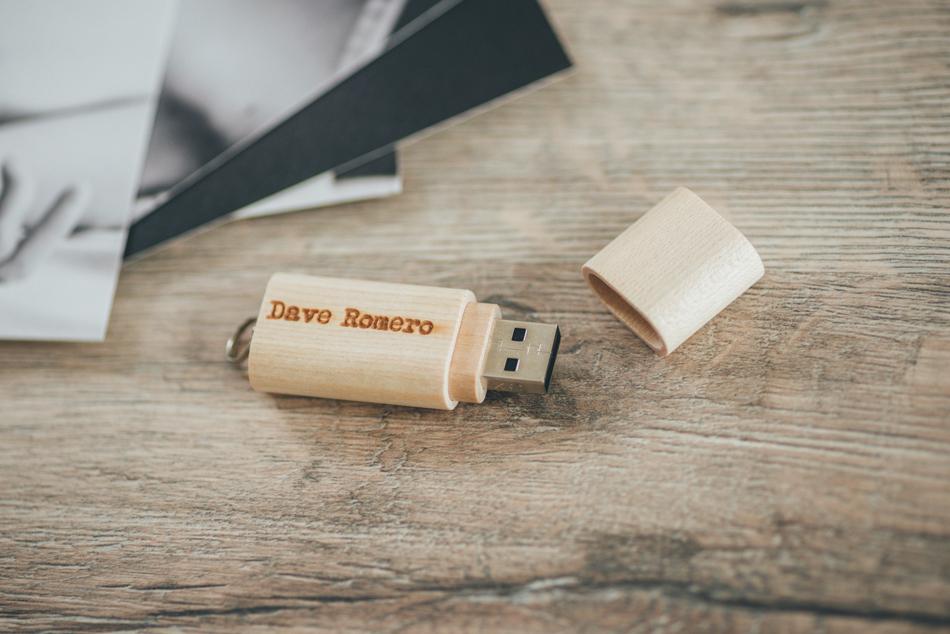 Dave-Romero-fotografo-printbox-logroño-6