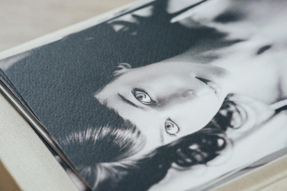Dave-Romero-fotografo-printbox-logroño-7