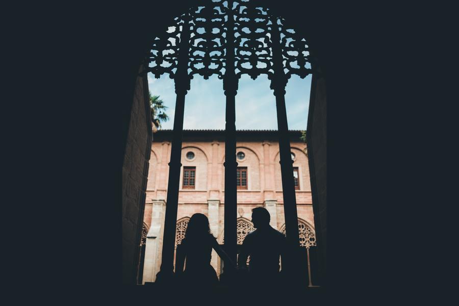 daveromerofoto-fotografo-boda-preboda-logroño-dave-romero-12