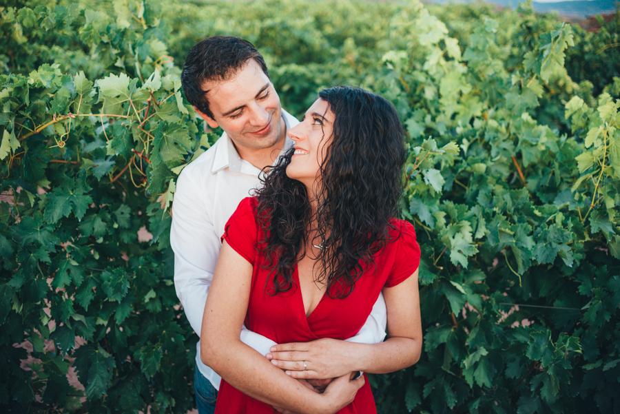 daveromerofoto-fotografo-boda-preboda-logroño-dave-romero-15
