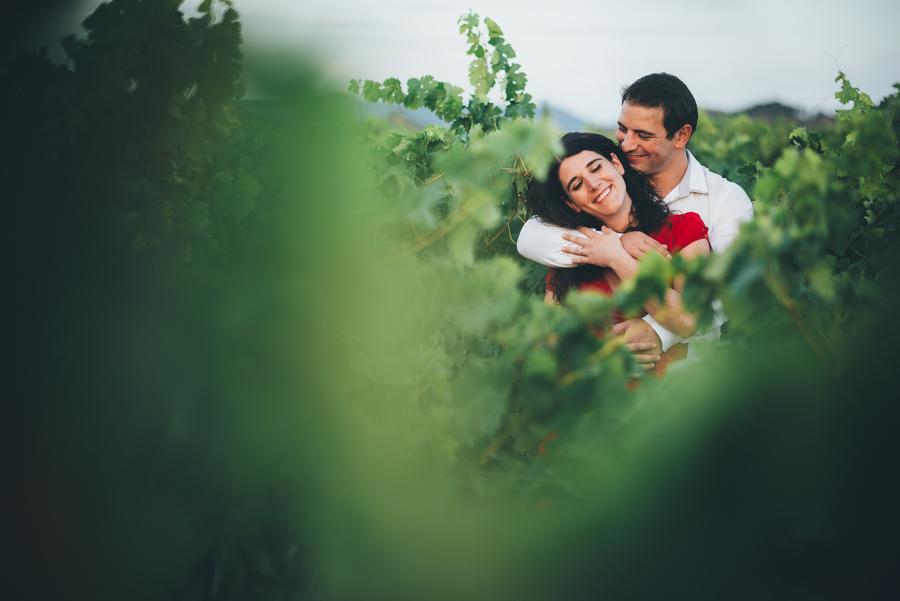 daveromerofoto-fotografo-boda-preboda-logroño-dave-romero-16