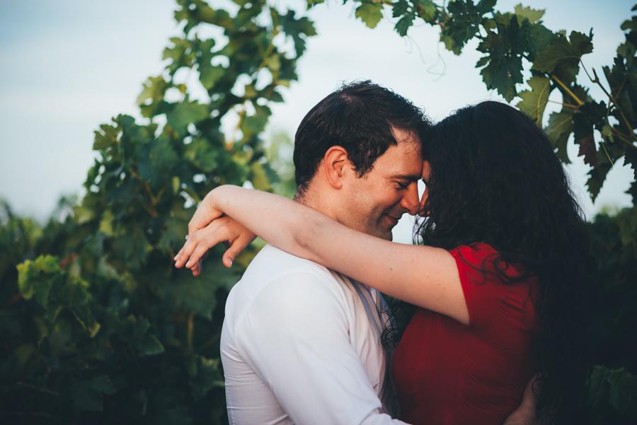 daveromerofoto-fotografo-boda-preboda-logroño-dave-romero-17