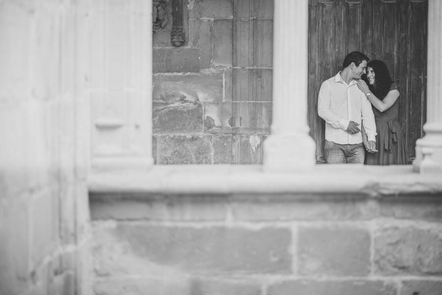 daveromerofoto-fotografo-boda-preboda-logroño-dave-romero-4