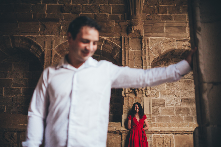daveromerofoto-fotografo-boda-preboda-logroño-dave-romero-5