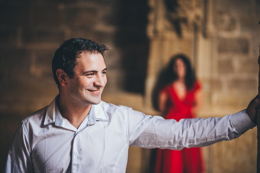 daveromerofoto-fotografo-boda-preboda-logroño-dave-romero-6