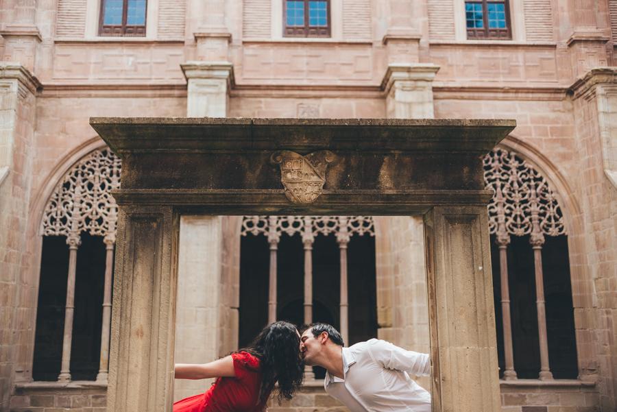 daveromerofoto-fotografo-boda-preboda-logroño-dave-romero-9