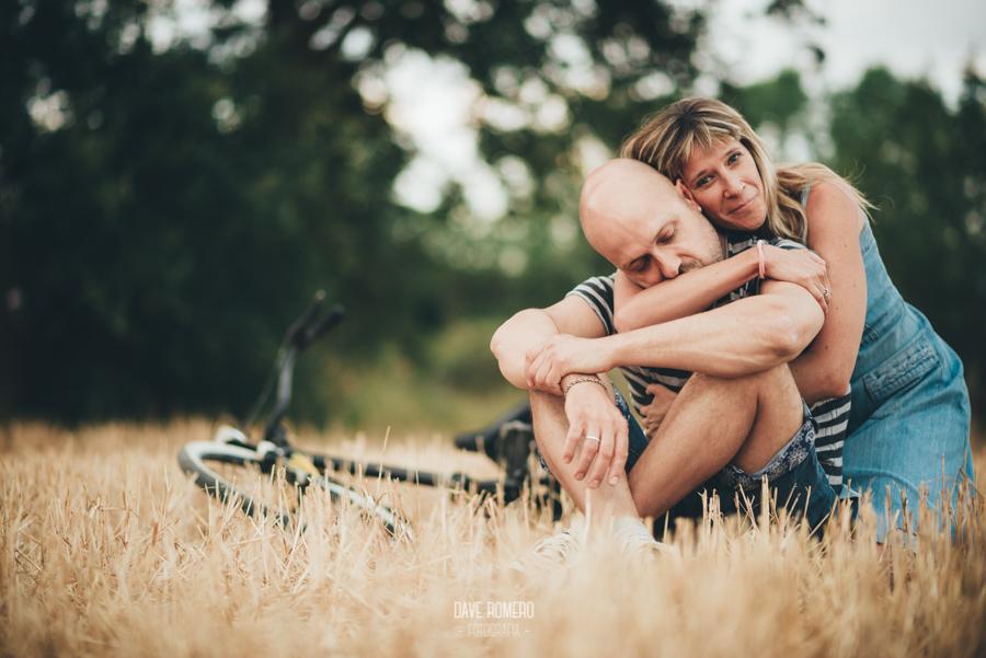 fotografo-boda-preboda-ia2-logrono-13