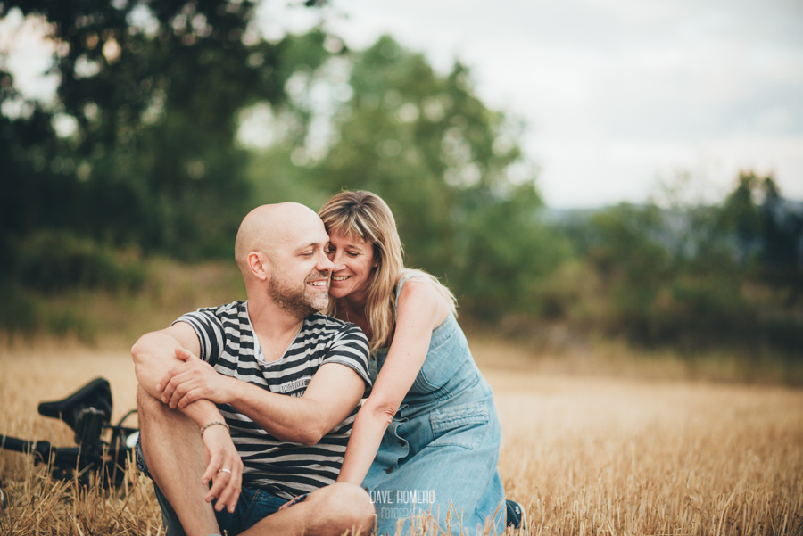 fotografo-boda-preboda-ia2-logrono-14