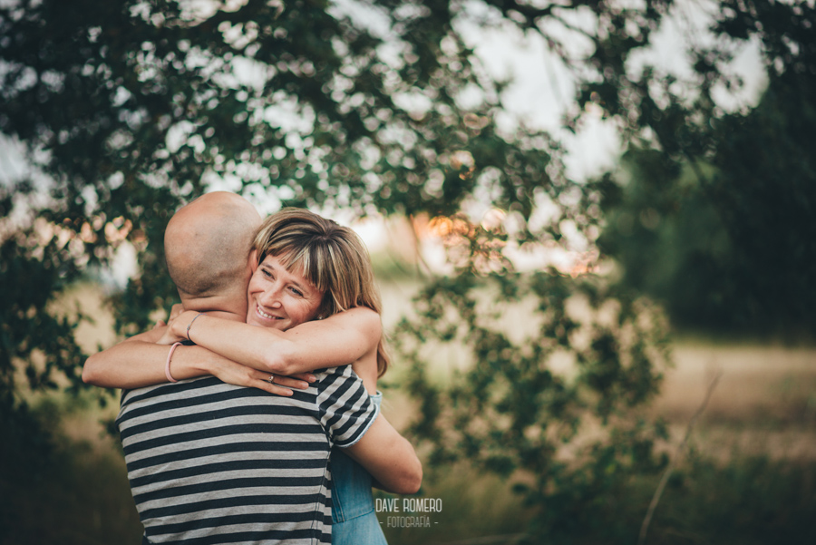 fotografo-boda-preboda-ia2-logrono-15