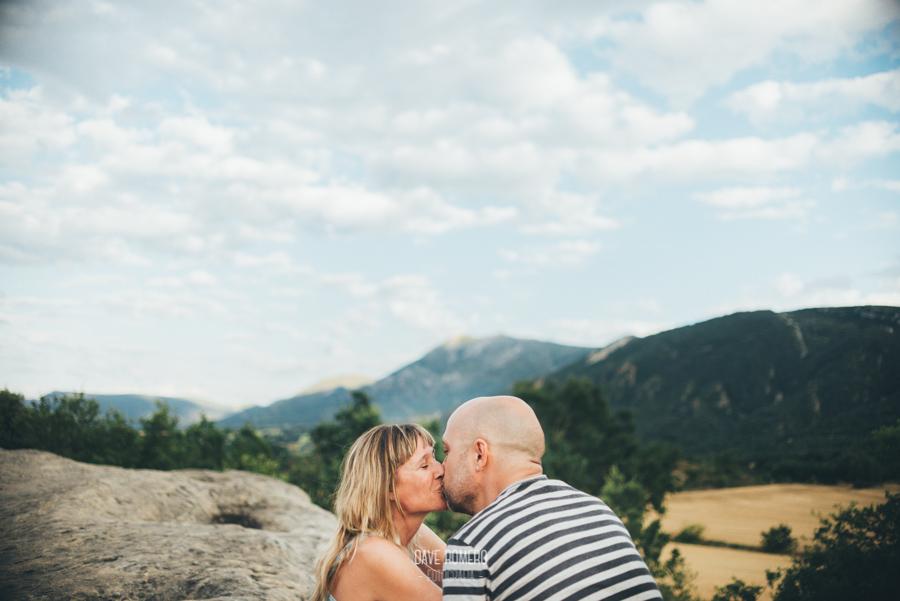 fotografo-boda-preboda-ia2-logrono-2