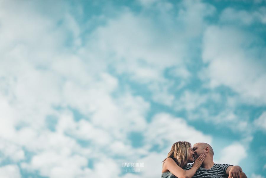 fotografo-boda-preboda-ia2-logrono-5