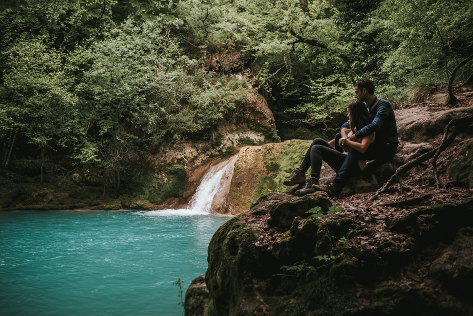 Fotografo-boda-logroño-dave-romero-1