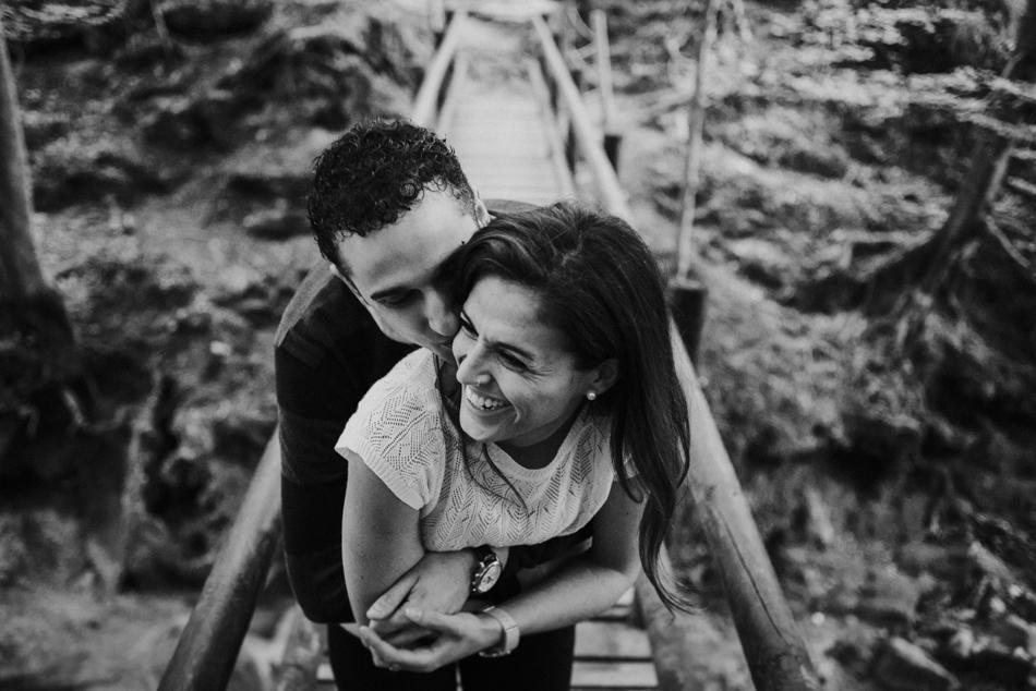 Fotografo-boda-logroño-dave-romero-11
