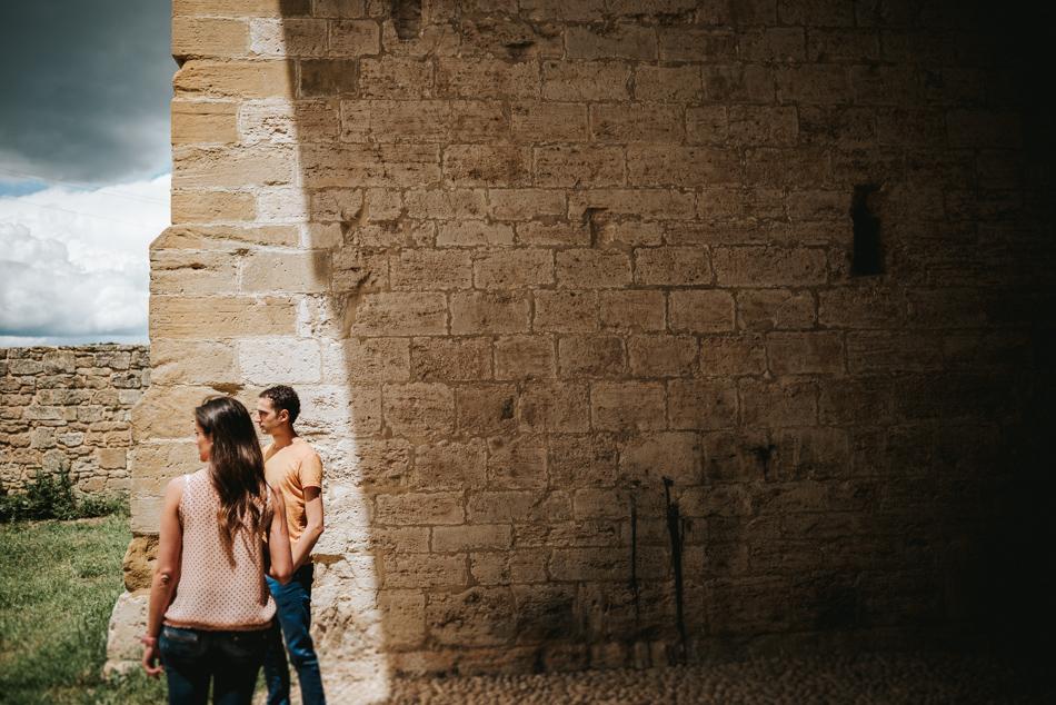 Fotografo-boda-logroño-dave-romero-15