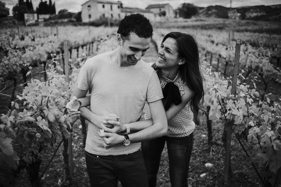 Fotografo-boda-logroño-dave-romero-17