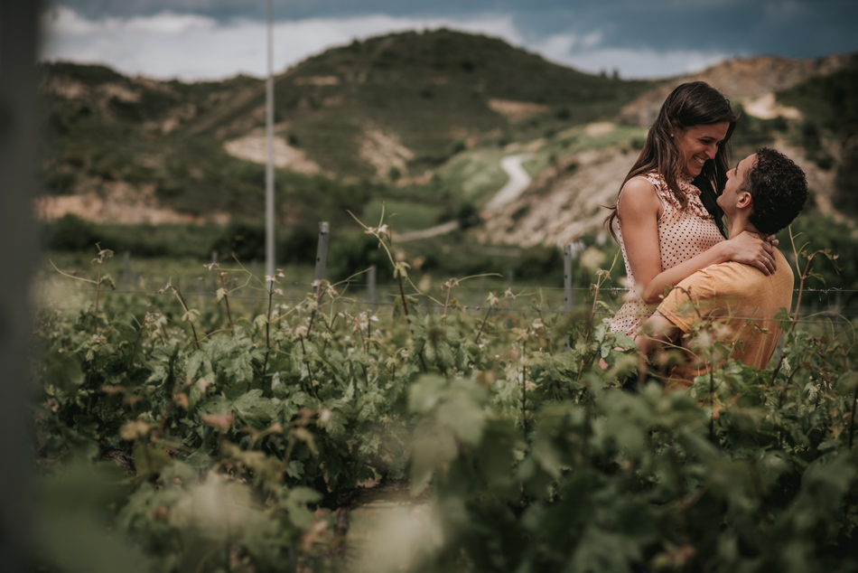 Fotografo-boda-logroño-dave-romero-20