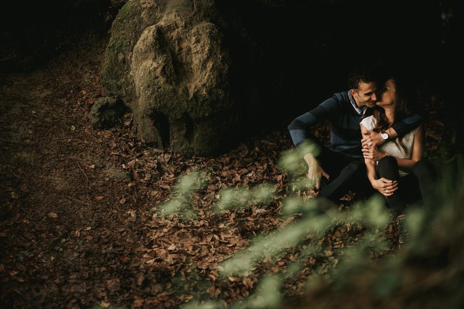 Fotografo-boda-logroño-dave-romero-4