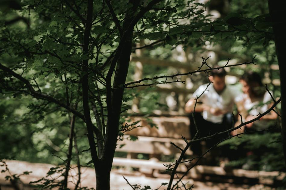Fotografo-boda-logroño-dave-romero-7