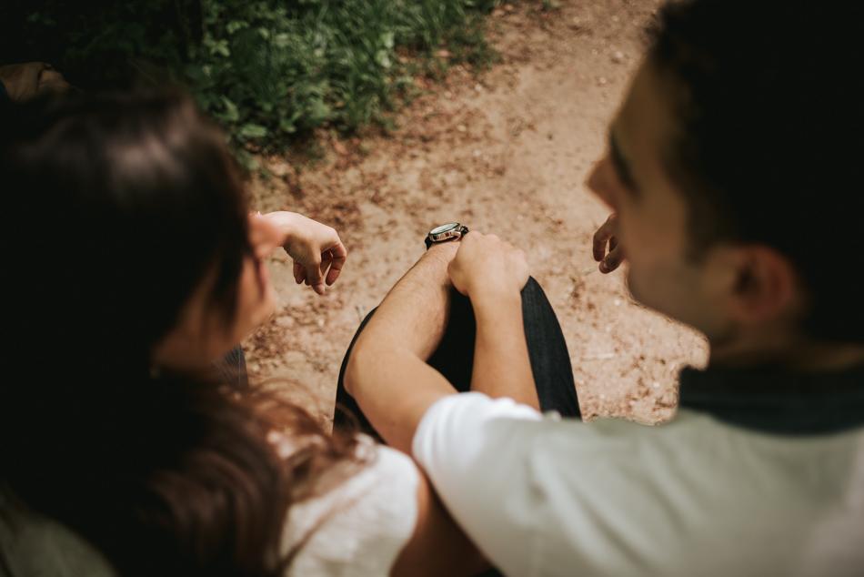 Fotografo-boda-logroño-dave-romero-8